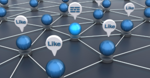 Setting Up and Running Facebook Effectively